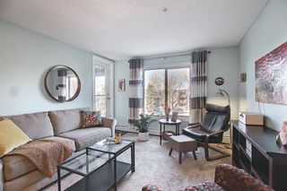 Photo 11: 3103 625 Glenbow Drive: Cochrane Apartment for sale : MLS®# A1089029