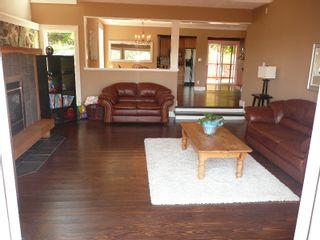 "Photo 6: 5465 WAKEFIELD Road in Sechelt: Sechelt District House for sale in ""WEST SECHELT"" (Sunshine Coast)  : MLS®# V724475"