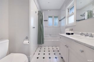 """Photo 10: 4420 COLLINGWOOD Street in Vancouver: Dunbar House for sale in """"Dunbar"""" (Vancouver West)  : MLS®# R2481466"""