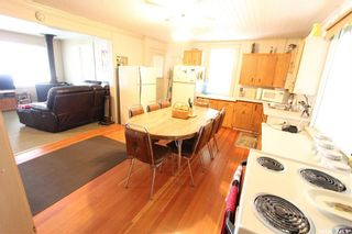 Photo 11: 103 Elim Drive in Lac Pelletier: Residential for sale : MLS®# SK808812