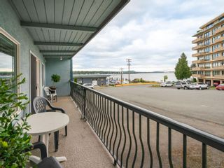 Photo 91: 12 Rosehill St in : Na Brechin Hill Multi Family for sale (Nanaimo)  : MLS®# 876965