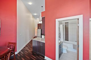 Photo 20: 324 2745 Veterans Memorial Pkwy in : La Mill Hill Condo for sale (Langford)  : MLS®# 853879