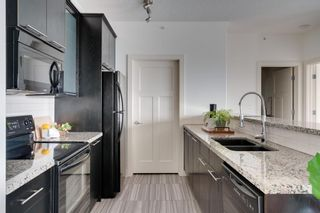 Photo 10: 612 3410 20 Street SW in Calgary: South Calgary Apartment for sale : MLS®# A1105787
