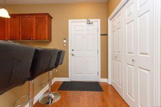 Photo 6: 209 866 Goldstream Ave in : La Langford Proper Condo for sale (Langford)  : MLS®# 858426