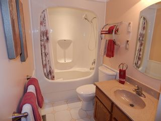 Photo 12: 59 Olford Crescent in Winnipeg: House for sale : MLS®# 1811407