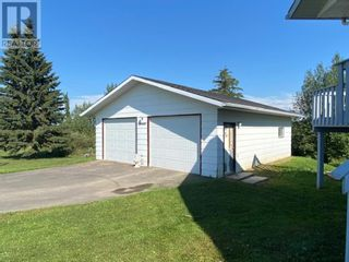 Photo 22: 8424 Township Road 574A in Rural Lac Ste. Anne County: House for sale : MLS®# A1136764