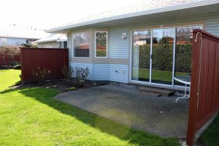 Photo 23: 22 8889 212 Street in Langley: Walnut Grove Townhouse for sale : MLS®# R2563024