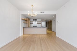 Photo 5: 701 8080 CAMBIE ROAD in Richmond: West Cambie Condo for sale : MLS®# R2535033