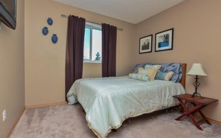 Photo 21: 19 Coral Springs Green NE in Calgary: Coral Springs Detached for sale : MLS®# A1064620
