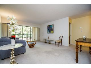"Photo 10: 210 150 E 5TH Street in North Vancouver: Lower Lonsdale Condo for sale in ""NORMANDY HOUSE"" : MLS®# R2051568"