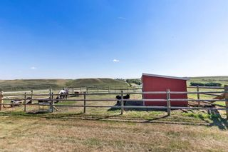 Photo 37: 284236 Range Road 275 in Rural Rocky View County: Rural Rocky View MD Detached for sale : MLS®# A1144573