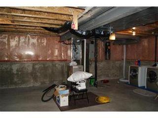 Photo 18: 482 Brooklyn Crescent: Warman Single Family Dwelling for sale (Saskatoon NW)  : MLS®# 404511