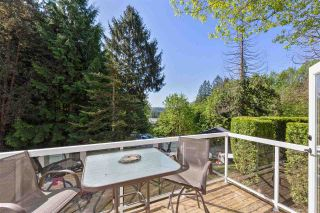 Photo 19: 9484 266 Street in Maple Ridge: Thornhill MR House for sale : MLS®# R2466587