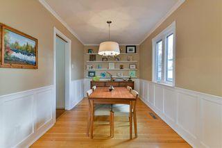 Photo 6: 6 Ascot Bay in Winnipeg: Charleswood Residential for sale (1G)  : MLS®# 202106862