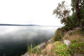 Photo 14: SL113 Sidney Island in : GI Sidney Island House for sale (Gulf Islands)  : MLS®# 870258