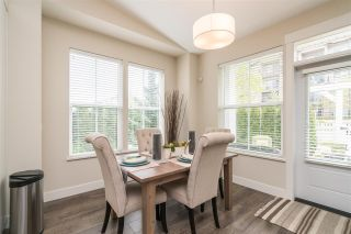 """Photo 4: 2 22057 49 Avenue in Langley: Murrayville Townhouse for sale in """"Heritage"""" : MLS®# R2452643"""