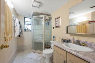Photo 15: 7371 SCHAEFER Avenue in Richmond: Broadmoor House for sale : MLS®# R2587786