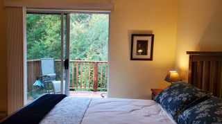 Photo 14: 37148 Galleon Way in : GI Pender Island House for sale (Gulf Islands)  : MLS®# 884149