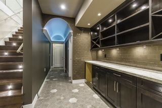 Photo 17: 628 GATENSBURY Street in Coquitlam: Central Coquitlam House for sale : MLS®# R2388731