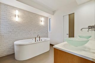 Photo 13: 3923 15A Street SW in Calgary: Altadore Detached for sale : MLS®# A1070563
