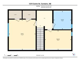 Photo 45: 1215 Centre Street: Carstairs Detached for sale : MLS®# A1054567