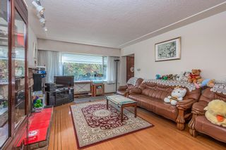 Photo 6: 823 W 64TH Avenue in Vancouver: Marpole House for sale (Vancouver West)  : MLS®# R2617029