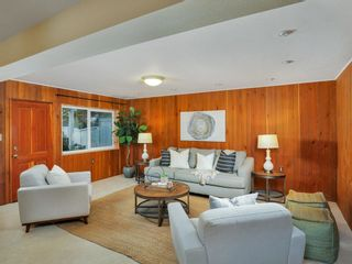 Photo 18: CLAIREMONT House for sale : 3 bedrooms : 3360 Mt. Laurence Drive in San Diego