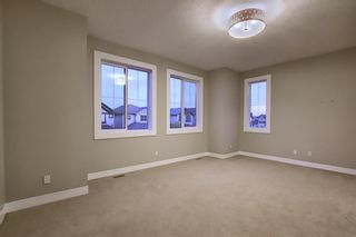 Photo 37: 1100 Brightoncrest Green SE in Calgary: New Brighton Detached for sale : MLS®# A1060195