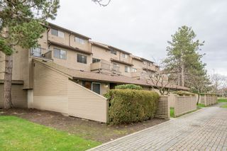 """Photo 24: 103 8060 COLONIAL Drive in Richmond: Boyd Park Condo for sale in """"Cherry Tree Place"""" : MLS®# R2236610"""
