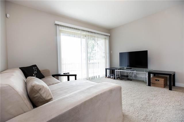 Photo 17: Photos: 99 1290 Warde Avenue in Winnipeg: Royalwood Condominium for sale (2J)  : MLS®# 1925363