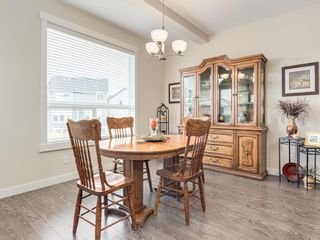 Photo 7: 1602 1086 Williamstown Boulevard NW: Airdrie Row/Townhouse for sale : MLS®# A1047528