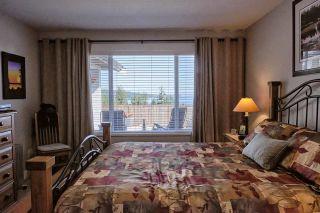 "Photo 13: 5630 KINGBIRD Crescent in Sechelt: Sechelt District House for sale in ""Silverstone Heights"" (Sunshine Coast)  : MLS®# R2591552"