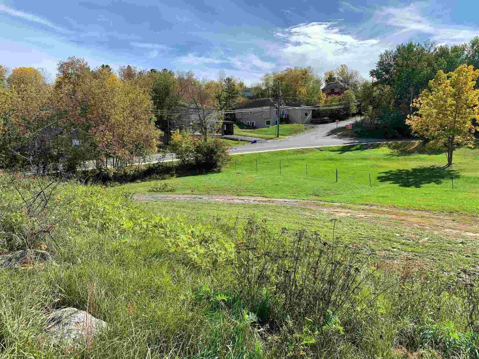 Main Photo: 420 Sixth Street in Kenora: Vacant Land for sale : MLS®# TB212860