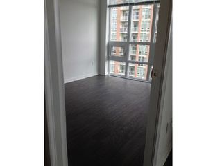 Photo 5: 07 85 East Liberty Street in Toronto: Niagara Condo for lease (Toronto C01)  : MLS®# C2942948