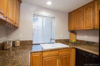 Photo 15: TALMADGE Condo for sale : 1 bedrooms : 4466 Dawson Ave ##3 in San Diego