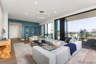 Photo 3: DOWNTOWN Condo for sale : 2 bedrooms : 2604 5th Ave #802 in San Diego