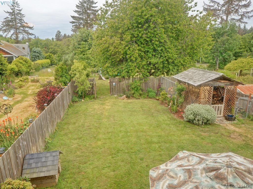 Photo 14: Photos: 7038 Deerlepe Rd in SOOKE: Sk Whiffin Spit Half Duplex for sale (Sooke)  : MLS®# 803565