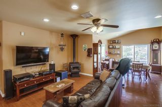 Photo 8: LINDA VISTA House for sale : 4 bedrooms : 2145 Judson St in San Diego
