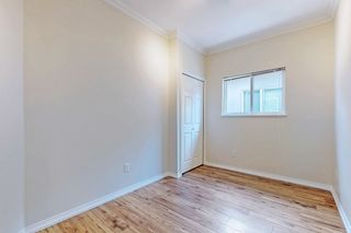 Photo 34: 2686 WAVERLEY Avenue in Vancouver: Killarney VE House for sale (Vancouver East)  : MLS®# R2617888