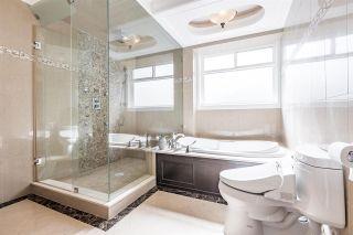 Photo 27: 3611 ROSAMOND Avenue in Richmond: Seafair House for sale : MLS®# R2591121