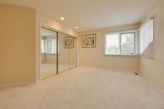 Photo 48: 17428 53 Ave NW: Edmonton House for sale : MLS®# E4248273