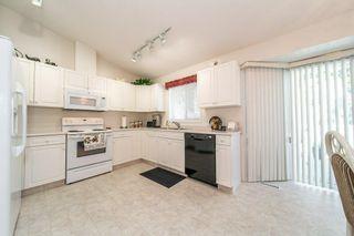 Photo 11: 14 3 Poirier Avenue: St. Albert House Half Duplex for sale : MLS®# E4260380
