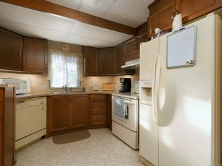 Photo 10: 7 2607 Selwyn Rd in : La Mill Hill Manufactured Home for sale (Langford)  : MLS®# 872104
