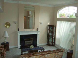 Photo 8: 20491 122B Avenue in Maple Ridge: Northwest Maple Ridge House for sale : MLS®# V948003