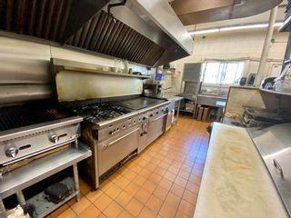 Photo 15: 5669 VEDDER Road in Chilliwack: Vedder S Watson-Promontory Business for sale (Sardis)  : MLS®# C8039619