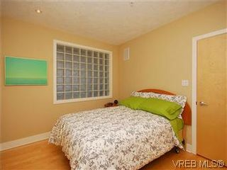Photo 9: 116 5316 Sayward Hill Cres in VICTORIA: SE Cordova Bay Condo for sale (Saanich East)  : MLS®# 593691