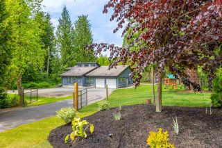 Photo 40: 33569 FERNDALE Avenue in Mission: Mission BC House for sale : MLS®# R2589606