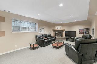 Photo 27: 9434 144 Street in Edmonton: Zone 10 House for sale : MLS®# E4241928