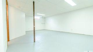 Photo 19: 411 Garvie Road in Saskatoon: Silverspring Residential for sale : MLS®# SK806403