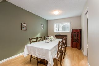 Photo 6: 9270 KINGSLEY Court in Richmond: Ironwood House for sale : MLS®# R2540223
